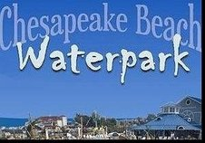 Chesapeake Beach Water Park