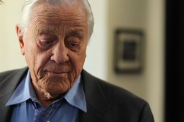UPDATE: St. Mary's City and St. Mary's College remember Ben Bradlee