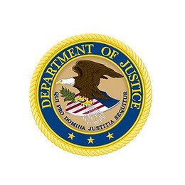 DEA employee charged in credit card fraud scheme