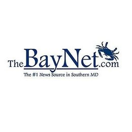Welcome to TheBAYNET.com's Amazing Halloween Spooktacular!