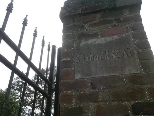 "Summerseat Farm offers ""Paranormal Ghost Tours"""