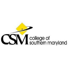 CSM Diversity Institute sponsoring writing, arts contest
