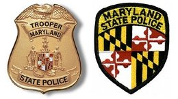 Troopers anticipate higher traffic volume