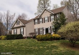 520 Plainview Drive | Huntingtown, MD 20639