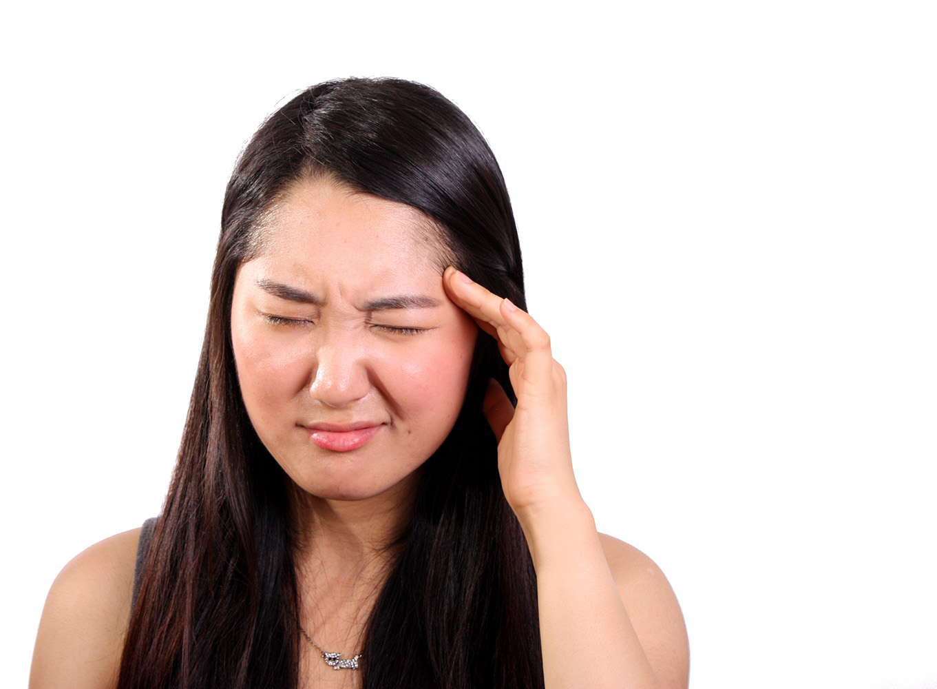 Dr. Lipoff: How to Treat Headaches without Drugs