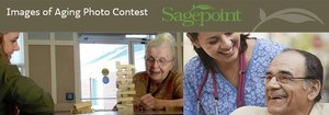 Images of Aging Photo Contest