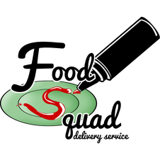 Food Squad Delivery