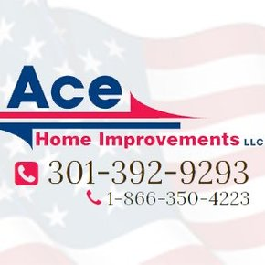Ace Home Improvements