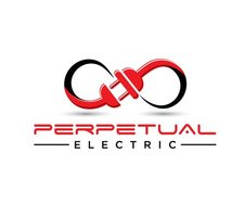 Perpetual Electric