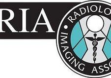 Radiology Imaging Associates (RIA)
