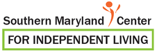 Southern Maryland Center for Independent Living