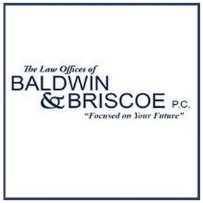 The Law Offices of Baldwin & Briscoe, P.C.