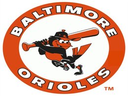 Orioles Draft Six Pitchers in this Years Draft