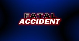 One dead after crash in St. Mary's