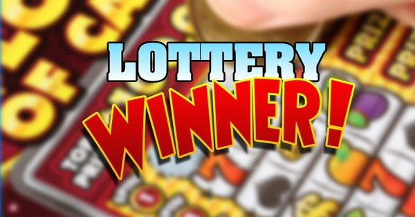 """PG County resident wins $10,000 on """"Crossword"""" scratch-off"""