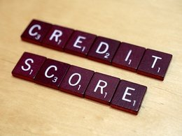 Can I buy a home with bad credit?
