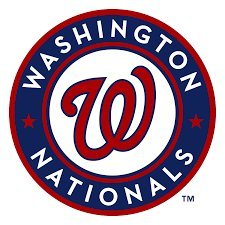 Nationals Patriotic Series and Military Branch Days Return