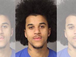 Suspects arrested in Annapolis murder