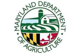 State Agriculture Department launches Maryland Animal Emergency Network