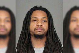 Dramatic testimony in attempted murder trial