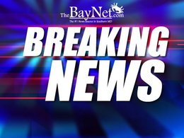 Explosion at Fort Bragg injures at least 15
