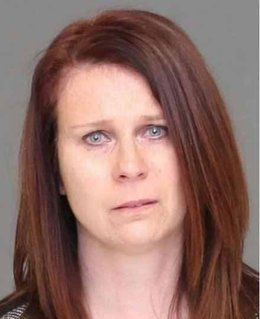 Distracted driver given 30 days in jail