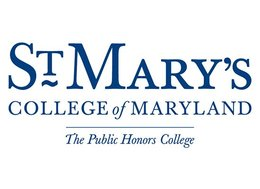 St. Mary's College recognized by Maryland Historical Trust for Archaeological Stewardship