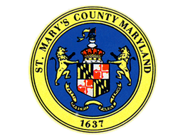 St. Mary's County important events and meeting this week