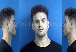 Alleged heroin dealer arraigned on additional charges