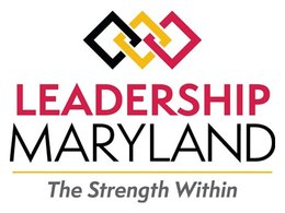 Leadership Maryland announces class of 2017