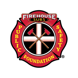 Firehouse Subs Public Safety Foundation awards Mechanicsville Volunteer Fire Department over $7,000 in grants