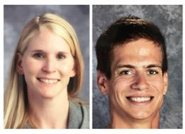 AACPS Wins 2 of 3 Physical Education Teacher of the Year Awards - 4 Others Honored