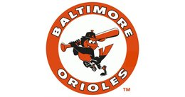 Recreation and Parks offering Orioles vs. Yankees tickets