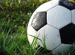 Sign ups for the 22nd Annual Parkville Labor Day Youth Soccer Tournament