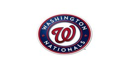 Nats tickets for NLDS go on sale Wednesday