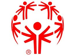 Volunteers Needed on May 6 for Special Olympics Spring Games