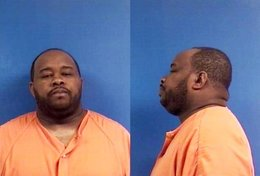 Harley remains jailed, murder case moving to circuit court