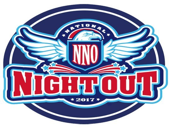 Charles County Residents invited to National Night Out