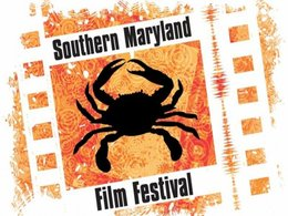 Southern Maryland Filmmakers Nominated for Film Festival Awards