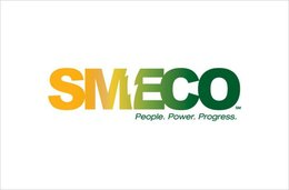 SMECO working to restore outages