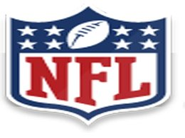 """NFL Fans Across the Country Experience """"Random Acts of Kickoff"""""""