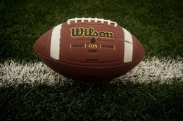 Sept. 9 Southern Maryland high school football scores