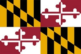 Hoyer praises Maryland's Court of Special Appeals