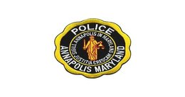 Annapolis Police Department statement on Missing Persons