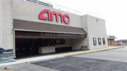 AMC Loews Theater receives liquor license approval