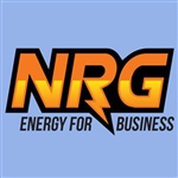 The NRG Advantage, Mike Weiner's first book