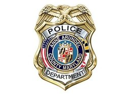 Annapolis Police Department benefits from State Grants