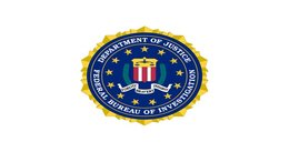 FBI raid in PG County in connection to bank and wire fraud