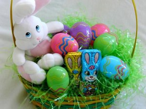 Simon centers to hop into spring with Easter extravaganzas