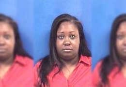 Daycare provider found guilty of child abuse